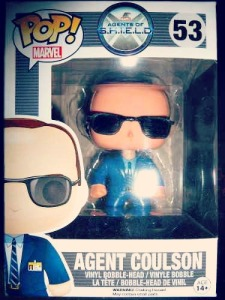 agent-coulson-shield-marvel-disney-funko-pop-22098-MLM20223071892_012015-O
